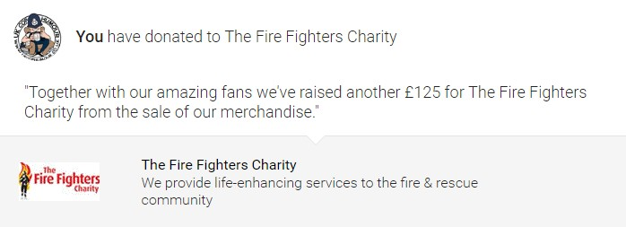fire-donation-161113
